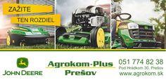Agrokom-Plus Prešov