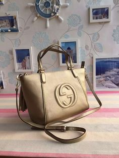 gucci Bag, ID : 41043(FORSALE:a@yybags.com), gucci 2016 backpacks, gucci cheap handbags online shopping, gucci usa website, gucci pack packs, gucci outlet sale, gucci dallas, gucci coin purse, gucci designer travel wallet, gucci hobo purses, gucci symbol, gucci slim briefcase, gucci loafers, gucci store in san francisco #gucciBag #gucci #gucci #best #wallets #for #women