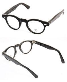 f30f9905b18 23 Best Men s glasses images