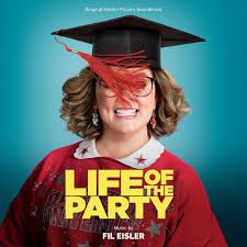 "1080p/Watch^!! ""Life of the Party (2018)"" Full Length././.M.O.V.I.E././.Online[Stream] P4utlocerc.."