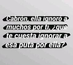Hurt Quotes, Sad Quotes, Love Quotes, Ex Amor, Sad Texts, Quotes En Espanol, Tumblr Love, Inspirational Phrases, Love Phrases