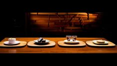 Nigella's Chocolate Feast Recipe Chocolate Cheescake, Chocolate Desserts, Masterchef Recipes, Masterchef Australia, Vanilla Paste, Chocolate Chip Cookie Dough, Chocolate Mouse, Chocolate Heaven, Nigella Lawson