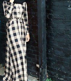 28f7ec0624a1 9 Best jennie jumpsuit images