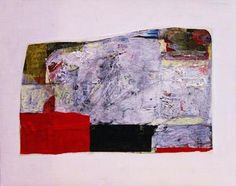 "Saatchi Art Artist Kokichi Umezaki; Collage, ""Requiem."" #art"