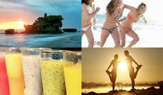 http://in2urlife.com/  Our retreats in Bali and Australia are individually tailored to improve your health and wellness. We provide you the tools, education and ongoing support to continue a healthier lifestyle once you return home. Whether its health, fitness, adventure nutrition or relax  In2u Health And Wellness Jalan Dalem Penataran No. 14, Desa Pererenan, Br Pengembungan, 80351 Canggu, Indonesia +6281239316422