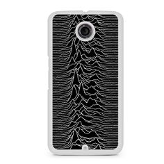 Joy Division - Warsaw Nexus 6 case