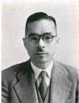 丸メガネの人物史~日本編(学者・文化人)1900年~1904年