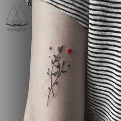 https://www.tumblr.com/tagged/minimalist-tattoo