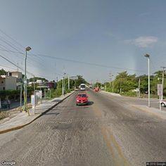Panamericana 5550, Gustavo Pineda de La Cruz, 70014 Juchitán de Zaragoza, Oax…