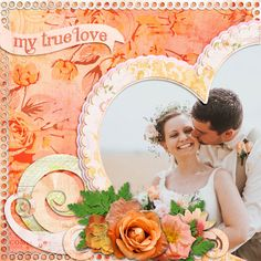 Kit used: One Step Beyond 70 by BooLand Designs available at https://www.digitalscrapbookingstudio.com/booland-designs/  Template used: Expressions of Love by LissyKay Designs available at http://www.godigitalscrapbooking.com/shop/index.php?main_page=product_dnld_info&cPath=29_308&products_id=24868