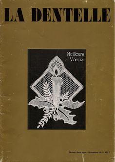 la dentelle – furafollas – Picasa tīmekļa albumi