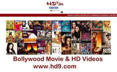 Hd9 - Bollywood Movie & HD Videos | www.hd9.com - TrendEbook