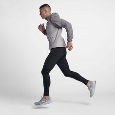 f2016158b9d45 Nike Essential Men's Running Pants - 2XL Mens Essentials, Running Pants, Mens  Activewear,