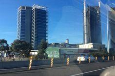 #city #photography #life #melbourne #australia