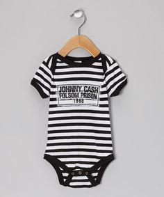 Because your mine....I crawl the line!!! Nostalgic Johnny Cash Infant Bodysuit... http://www.bonanza.com/listings/On-Sale-Nostalgic-Johnny-Cash-Graphic-Baby-Onesie-Bodysuit-One-Piece-3-6-mos-/152154523 #onesies #bodysuits #baby #johnnycash #boogityboogityboo