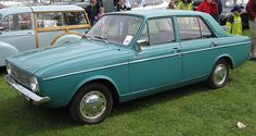 Classic Sunbeam cars & hard to find parts in USA, Europe, Canada & Australia. Also tech specs & photos of Sunbeam cars manufactured from 1936 to 1981 Classic Cars British, Vans Classic, Retro Cars, Vintage Cars, Vintage Items, Chevy Cruze Custom, Car Parts For Sale, Michael Carter, Car Badges