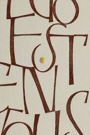 Detail of Roman Caps by Liesbet Boudens. Vintage Typography, Typography Letters, Typography Logo, Graphic Design Typography, Graphic Art, Calligraphy Words, Modern Calligraphy, Types Of Lettering, Hand Lettering