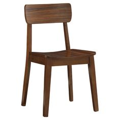 Belcher Dining Chair (Set of 2) at Joss and Main