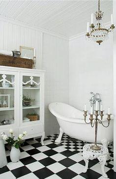 Shabby Chic Black White On Pinterest Shabby Chic Romantic Bedrooms And Shabby Chic Bedrooms