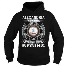 Alexandria, Virginia Its Where My Story Begins #city #tshirts #Alexandria #gift #ideas #Popular #Everything #Videos #Shop #Animals #pets #Architecture #Art #Cars #motorcycles #Celebrities #DIY #crafts #Design #Education #Entertainment #Food #drink #Gardening #Geek #Hair #beauty #Health #fitness #History #Holidays #events #Home decor #Humor #Illustrations #posters #Kids #parenting #Men #Outdoors #Photography #Products #Quotes #Science #nature #Sports #Tattoos #Technology #Travel #Weddings…