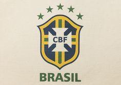 【オフィシャルグッズ】 2014 ブラジル代表 トートバッグ C86456 WSP BRAZIL F