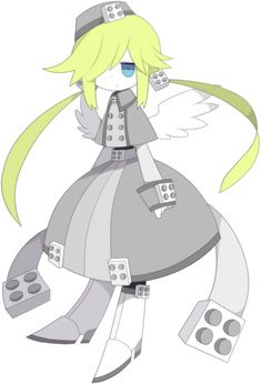 http://okegom.web.fc2.com/character/0139.html