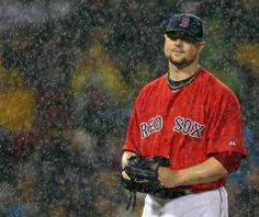 May 16, 2014: Red Sox blanked by Max Scherzer. Tigers win 1-0 | Boston Herald