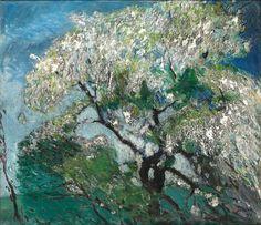 Torsten Andersson 1926-2009, Spring-Breeze