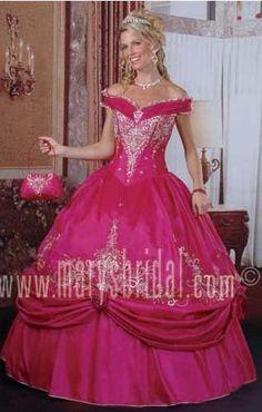 Google Image Result for http://www.2011-weddingdresses.com/images/quinceanera/QDMQ9FP122.jpg