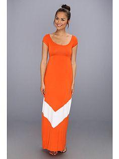 TN Vols game day dress! Um, Yes!