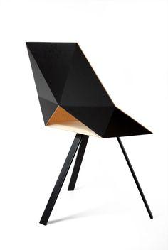 Cadeira+04