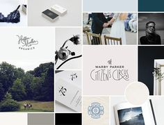 Recent Work: Silver Lucida Identity Type Design, Graphic Design, Image Boards, Mood Boards, Lifestyle Blog, Identity, Cool Designs, Graphics, Digital