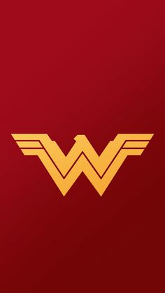 wonder woman - dawn of justice - Visit to grab an amazing super hero shirt now on sale!