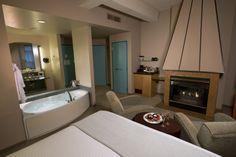valentine hotel offers northern ireland