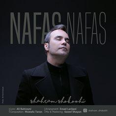 دانلود آهنگ جدید شهرام شکوهی به نام نفس نفس Download New Music Shahram Shokoohi Called Nafas Nafas  https://behmusic.com/51716/%d8%af%d8%a7%d9%86%d9%84%d9%88%d8%af-%d8%a2%d9%87%d9%86%da%af-%d8%b4%d9%87%d8%b1%d8%a7%d9%85-%d8%b4%da%a9%d9%88%d9%87%db%8c-%d9%86%d9%81%d8%b3-%d9%86%d9%81%d8%b3/