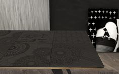 Pavimenti e piastrelle nere per il bricolage e fai da te ebay