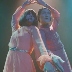 bat for lashes laura Bat For Lashes Laura, Lgbt, My Music, Superstar, Concert, Style, Sweet, Musica, Swag