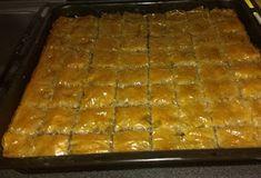 Griddle Pan, Cooking, Desserts, Food, Greek, Bakken, Kitchen, Tailgate Desserts, Deserts