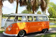East Coast VW Restorations see more  #VWBus on https://www.pinterest.com/wfpblogs/vw-bus/