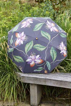 Simply Flowers Geschirrtuch Allium Home, Furniture & DIY