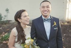 #pleat #wedding #style #hair #simple #classy