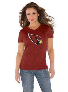 138 Best Arizona Cardinals images  9fa0c433f6
