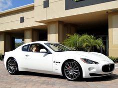 "Luxury Cars Bugatti Expensive Bentley 4 Door Tesla Maserati Ferrari Audi Cadillac Lamborghini Porsche 👉 Get Your FREE Guide ""The Best Ways To Make Money Online"" Custom Car Interior, Maserati Granturismo, Derby Cars, Expensive Cars, Automotive Design, Car Car, Disney Cars, Hot Cars, Motor Car"