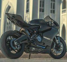 3Hƒ0® #Jbikes #motorbike #motorcycle Ducati 899 Panigale