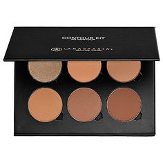Contour Kit in Medium to Tan by Anastasia Beverly Hills