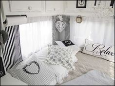 Home Sweet Motorhome: Latest pictures