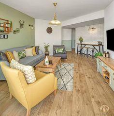 Home Room Design, Interior Design Living Room, Living Room Designs, Interior Decorating, Living Room Colors, Living Room Decor, Home Entrance Decor, Home Decor, Indian Home Interior