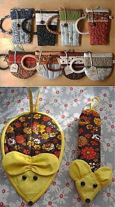 (1) theme - Funniest potholders kitchen | Interiors and Design