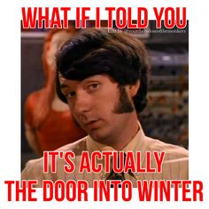 The Monkees Memes David Jones Mike Nesmith Peter Tork Micky Dolenz 1960's Clean Humor Funny Memes