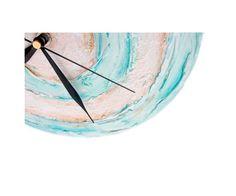 Amazing pastel by Neringa Neringaaa on Etsy